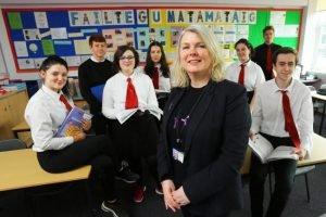The benefits of Gaelic Medium Education