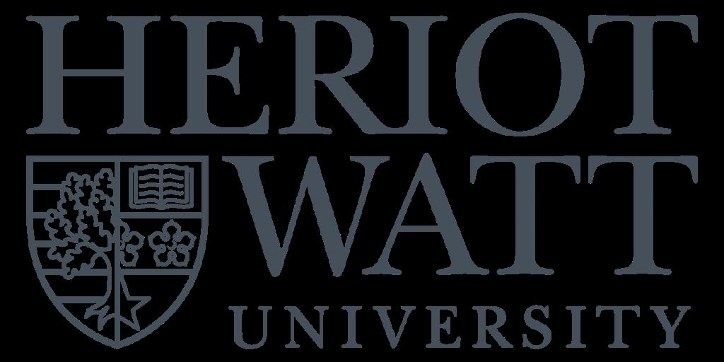 Heriot-Watt_University_logo