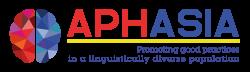 logo_aphasia_def-02