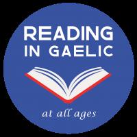 reading in gaelic