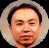 Theo Lim